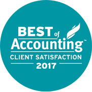 2017-best-of-accounting-logo.png
